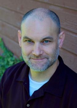 Pastor Craig Davis